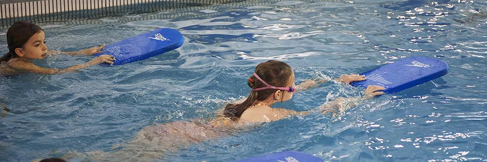 99b509b4b88 Aquatics Program